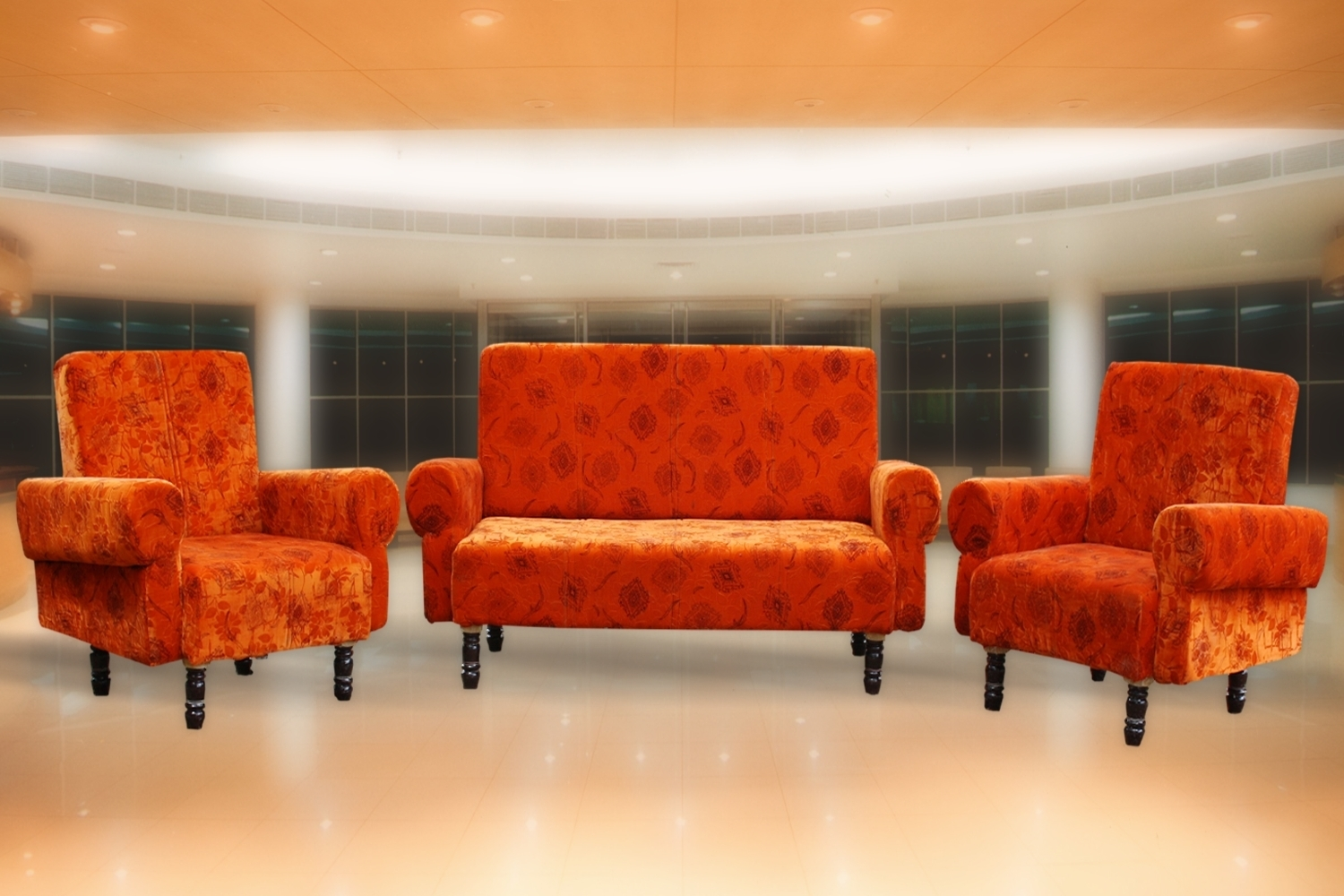 Sofa Products1